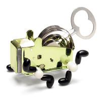 Copy of Kikkerland Mini Pull Light