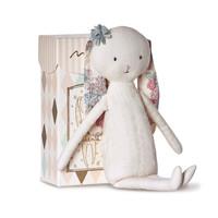 Maileg Bunny in box