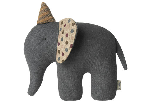 Maileg Maileg Circus Elephant