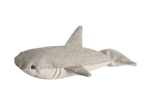 Maileg Maileg shark