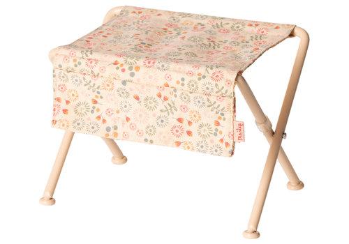 Maileg Maileg Nursery table