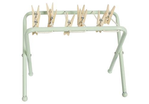 Maileg Copy of Maileg Nursery table