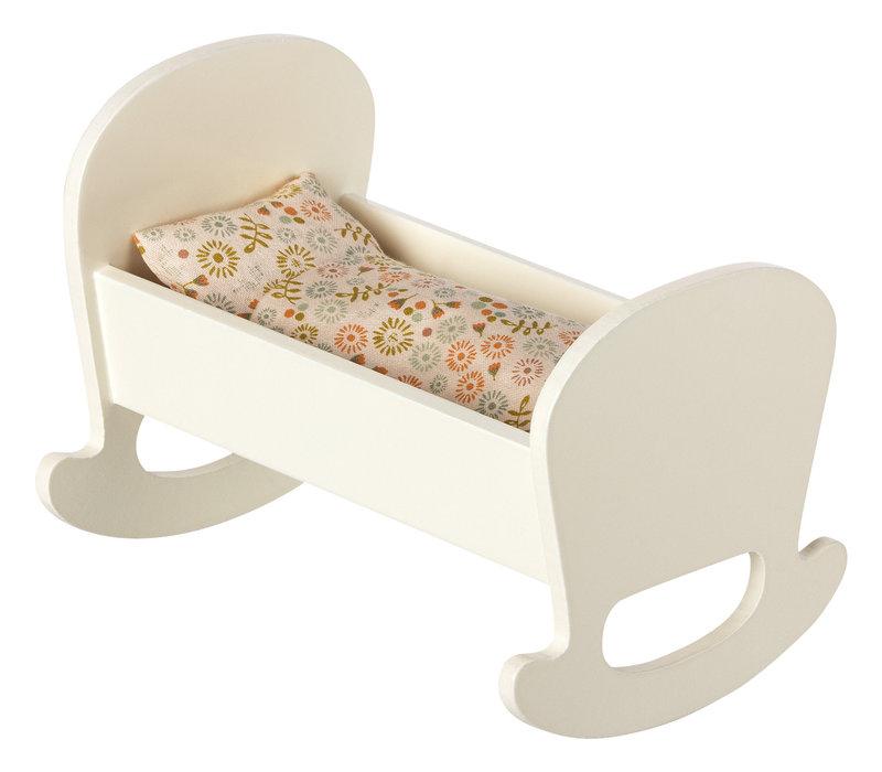 Maileg Cradle Micro
