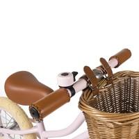 Banwood Balance Bike First Go Pink