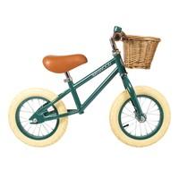 Banwood Balance Bike First Go Green