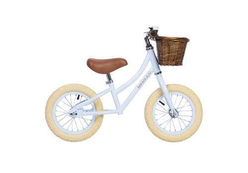 Banwood Banwood Balance Bike First Go Sky