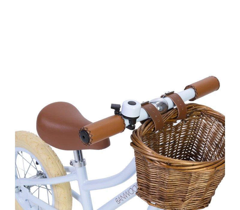 Banwood Balance Bike First Go Sky