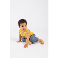 Bobo Choses a dance romance sleeveless body