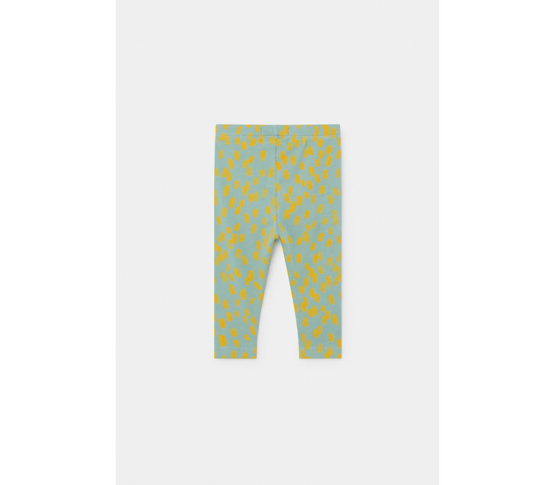 Bobo Choses animal print leggings