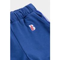 Bobo Choses blue jogging pants