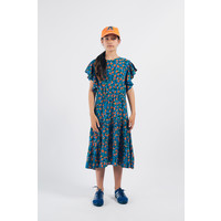 Bobo Choses a dance romance cap