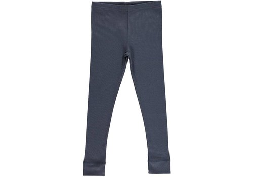 MarMar Copenhagen MarMar Copenhagen Blue Pants / Leg