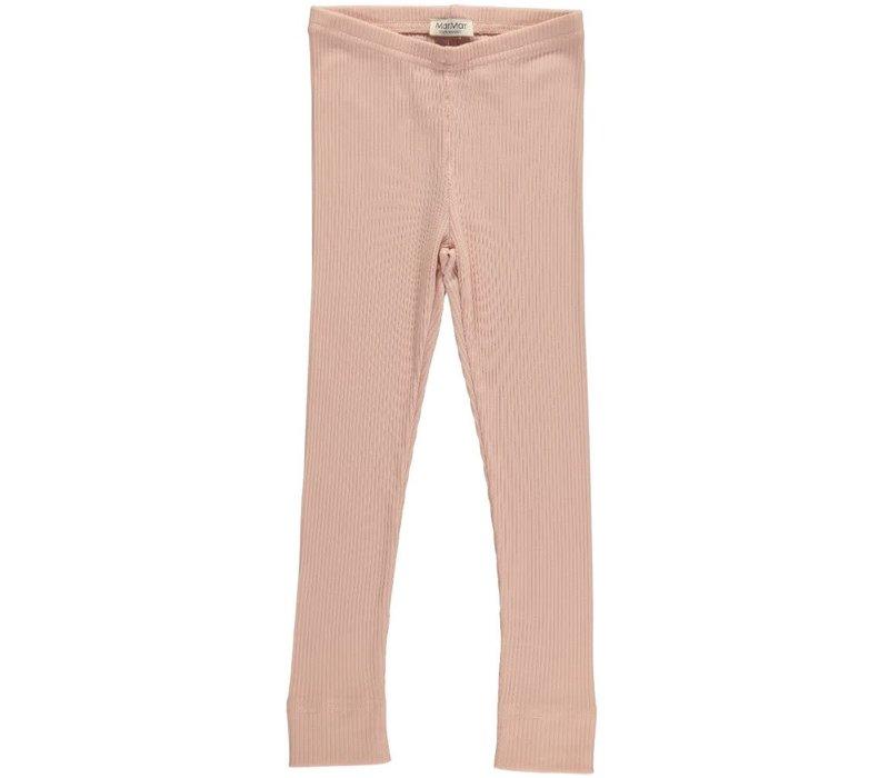 MarMar Copenhagen Rose Pants / Leg