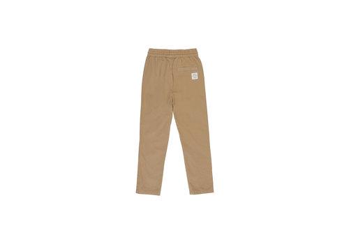 Soft Gallery Soft Gallery Eero Pants Doe
