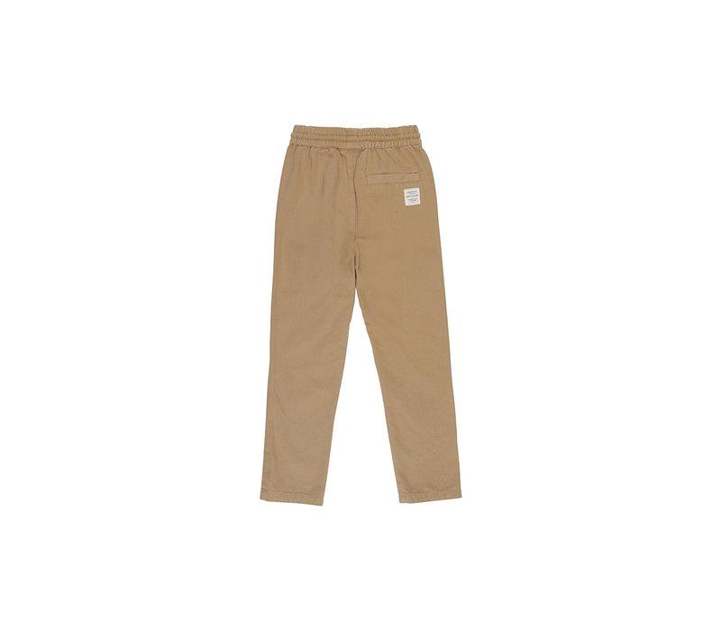 Soft Gallery Eero Pants Doe