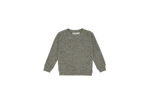 Soft Gallery Soft Gallery Chaz Sweater Shado amp Leo