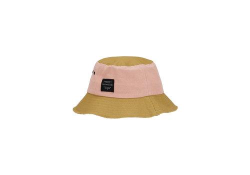 Soft Gallery Soft Gallery Camden Hat Twill Block 50-52 cm