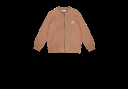 Ammehoela Ammehoela Ollie 04 Jacket