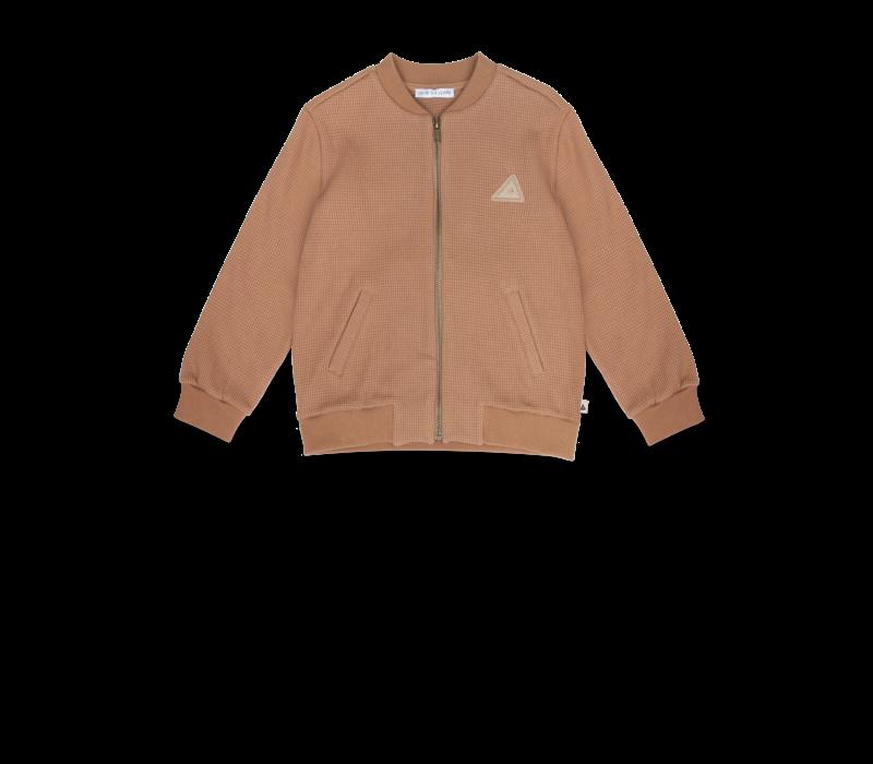 Ammehoela Ollie 04 Jacket