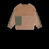 Ammehoela Ammehoela Rocky 09 Sweater
