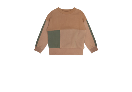 Ammehoela Ammehoela Rocky 09 Sweater