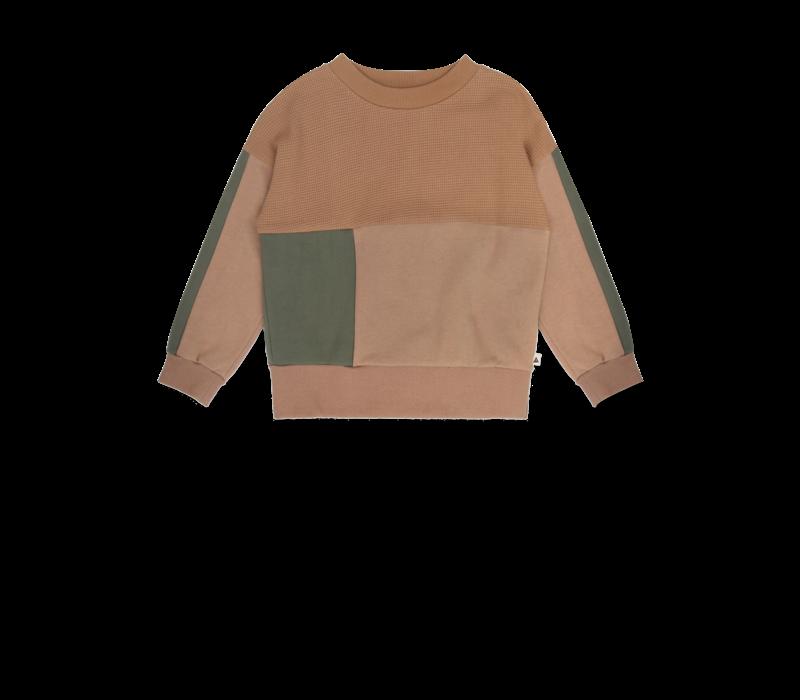 Ammehoela Rocky 09 Sweater