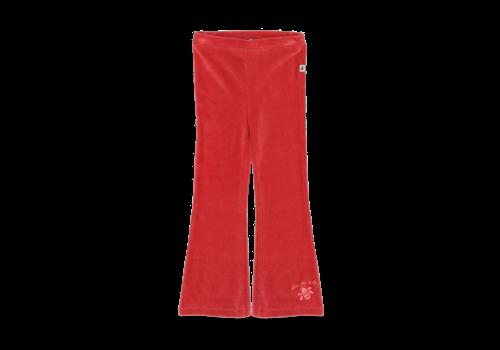 Ammehoela Ammehoela Liv 05 flared pants