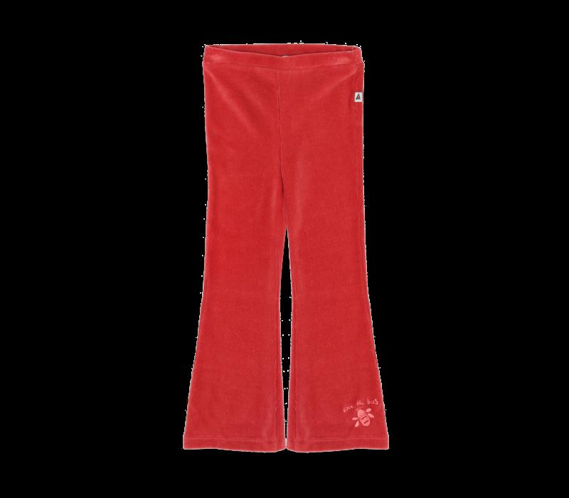 Ammehoela Liv 05 flared pants