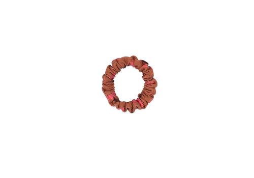 Ammehoela Copy of Ammehoela Ivy 06 Haarband
