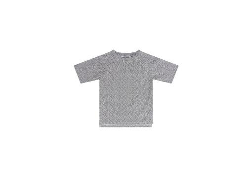 Mingo Mingo t-shirt Dot