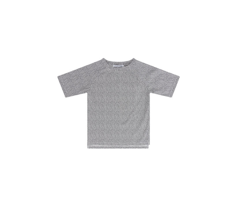 Mingo t-shirt Dot