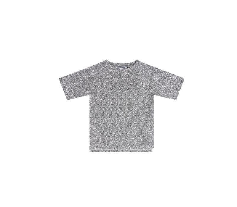 Copy of Mingo Long sleeve Dot