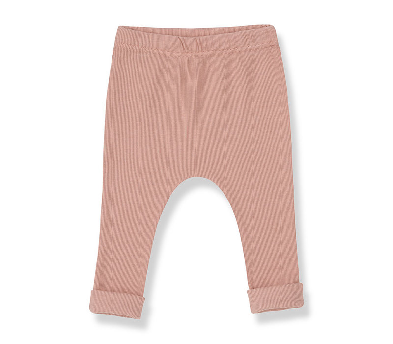 1+ in the Family Marti Pants Rose