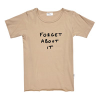 Maed for Mini Chique Chinchilla T-shirt
