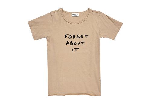 Maed for mini Maed for Mini Chique Chinchilla T-shirt