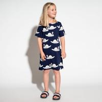 Snurk Swan Lake T-shirt Dress