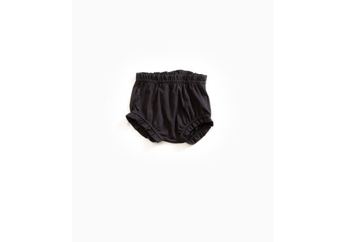 Play Up Play Up Jersey Underpants Grey
