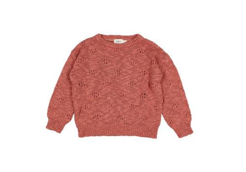 BUHO Buho Gisele Knit Jumper