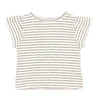 Buho Philou Jersey T-Shirt