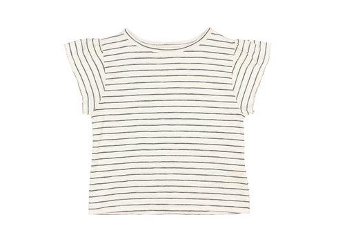BUHO Buho Philou Jersey T-Shirt