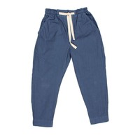 Buho Atlas woven pants