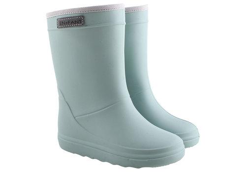 EN FANT Enfant Rain Boot Mint