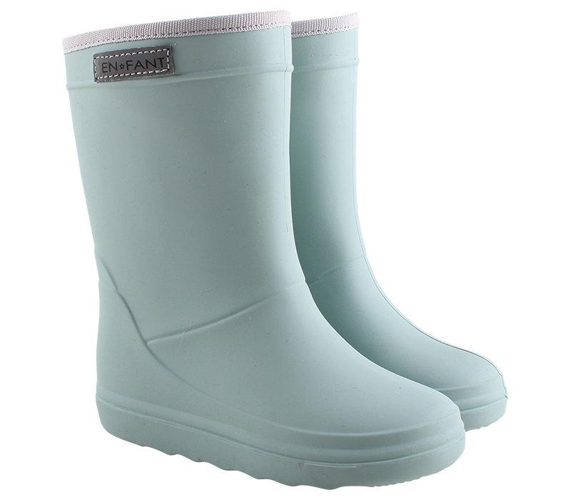 Enfant Rain Boot Mint