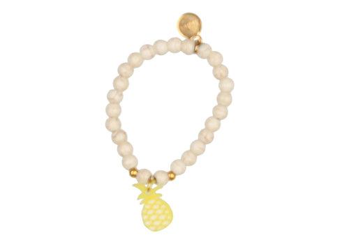 BUHO Buho Bracelet Pineapple
