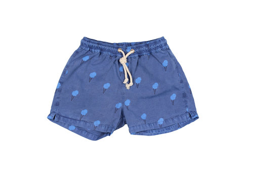 BUHO Buho Hansel Ice Cream Swimpants