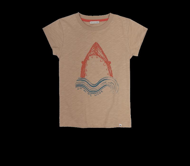 Ammehoela Zoe 11 Shark