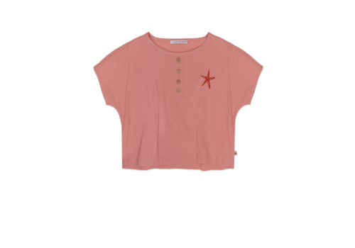 Ammehoela Ammehoela June 01 Top Pink