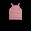 Ammehoela Ammehoela Ella 03 Top Pink