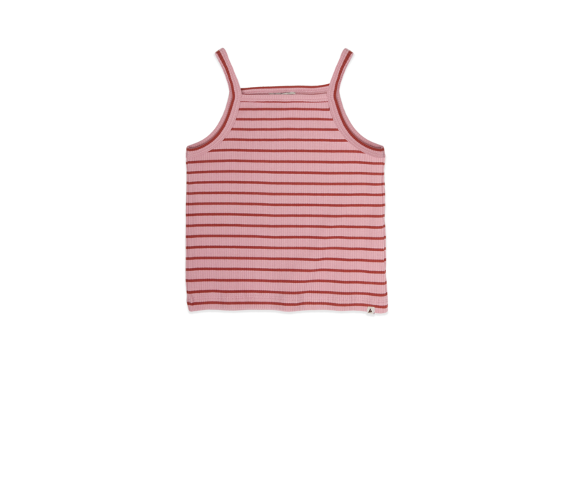 Ammehoela Ella 03 Top Pink