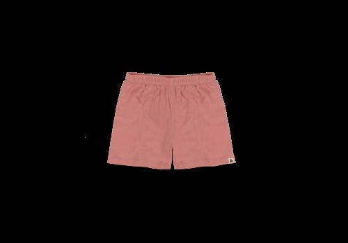 Ammehoela Ammehoela Esmee 01 Short Pink